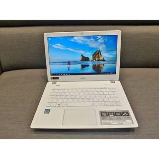 【出售】Acer Aspire V3-372-55KU 超輕薄 筆記型電腦 新北市