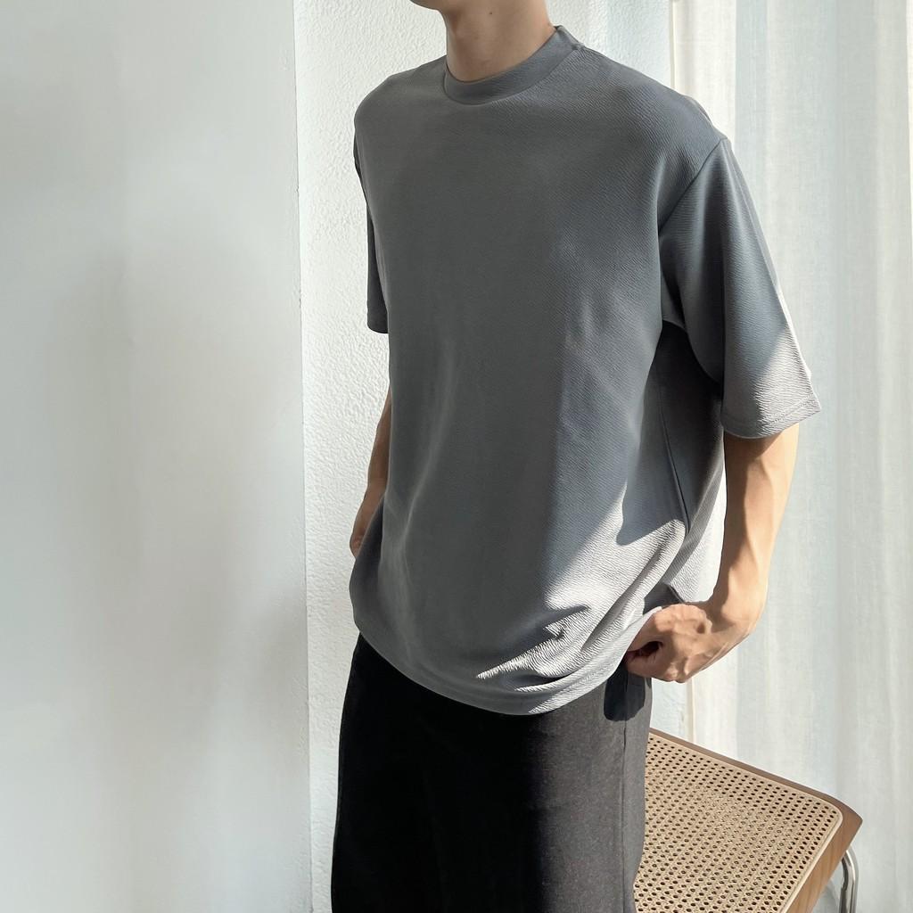 【FADE.MEET】紋理t恤 2021