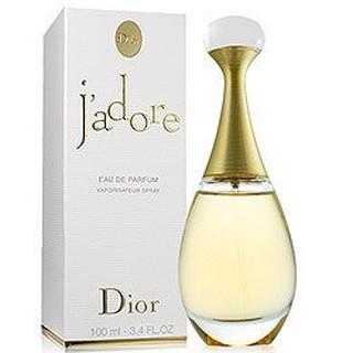 維納斯❤️Christian Dior Jadore CD 迪奧 真我宣言 女性淡香水/ 淡香精 50ml /  100ml 新北市