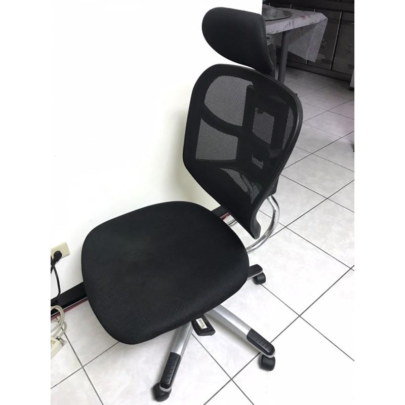 工作椅 電腦椅 人體工學椅 二手