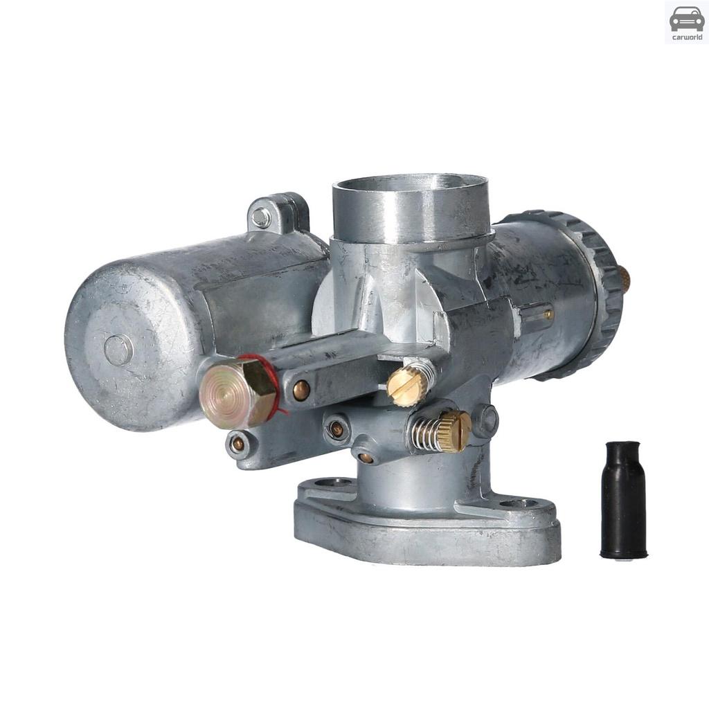 JAWA 250 CZ 350 化油器 6V 替換件