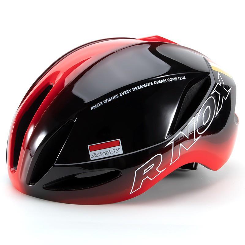 【M.V國際代購】類式閃電KAPVOE RNOX安全帽/直排輪/滑冰/滑板