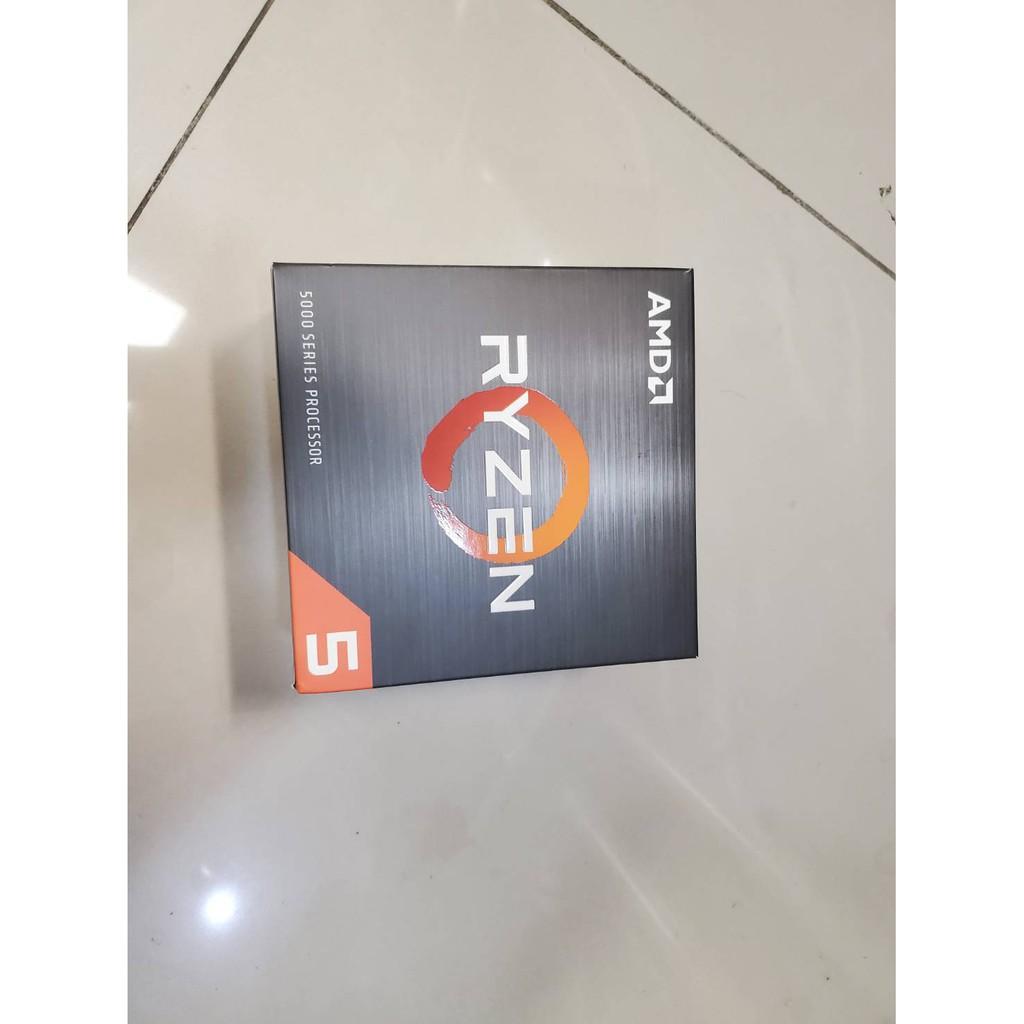 AMD 5900X CPU 中央處理器 RYZEN 9 R9 原價搭版 單購不划算