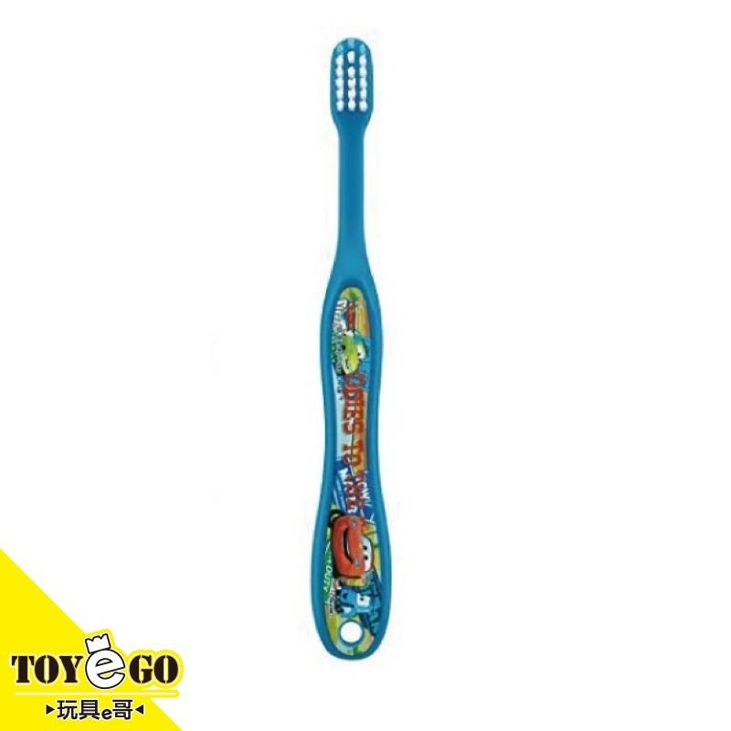 生活禮品 CARS 閃電麥坤 幼兒牙刷 玩具e哥 30001