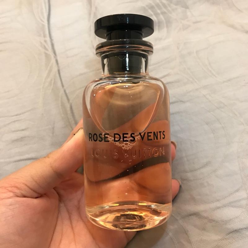 【🇫🇷法國代購】 LV香水/路易威登 100ml 香水,含包裝