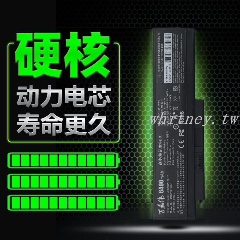 品質保證#IBM聯想 ThinkPad x220 x220i 電池x220s 42T4865 筆記本電腦電池
