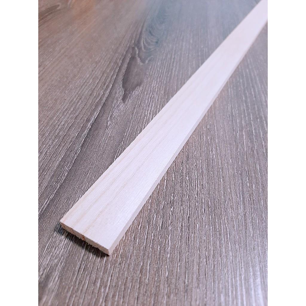 科工館手擲機競賽 高品質-白楊木