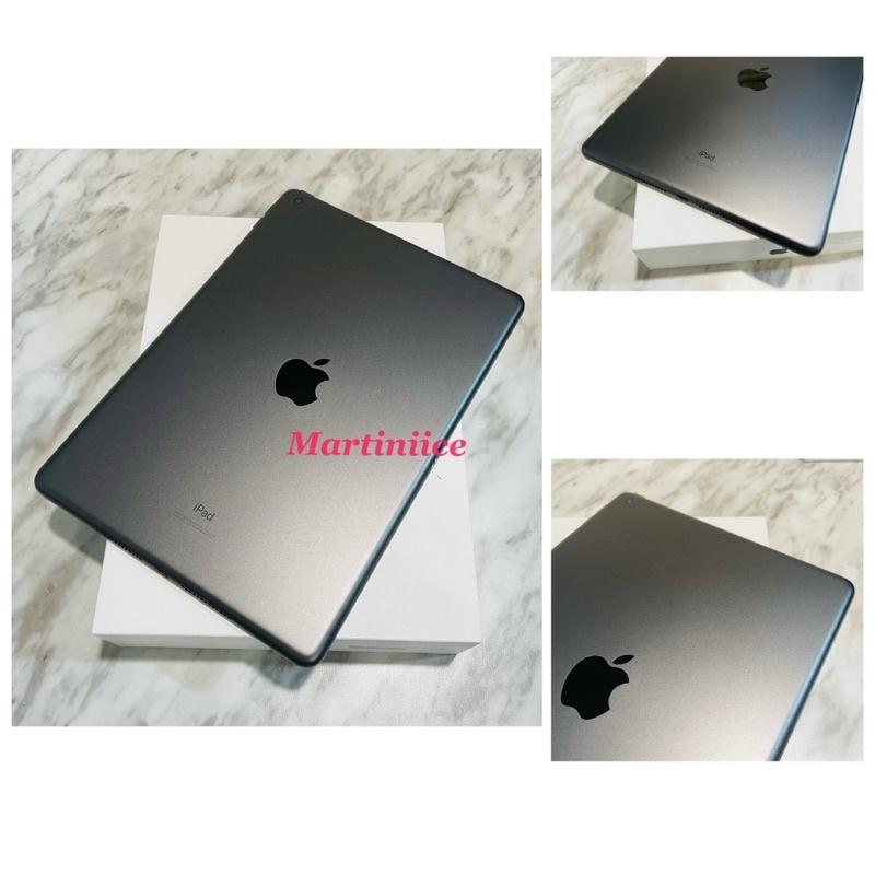 🎏9/9更新!降價嘍!🎏二手機 台灣版 蘋果平板Apple ipad8 (2020年 10.2吋 wifi 32GB)