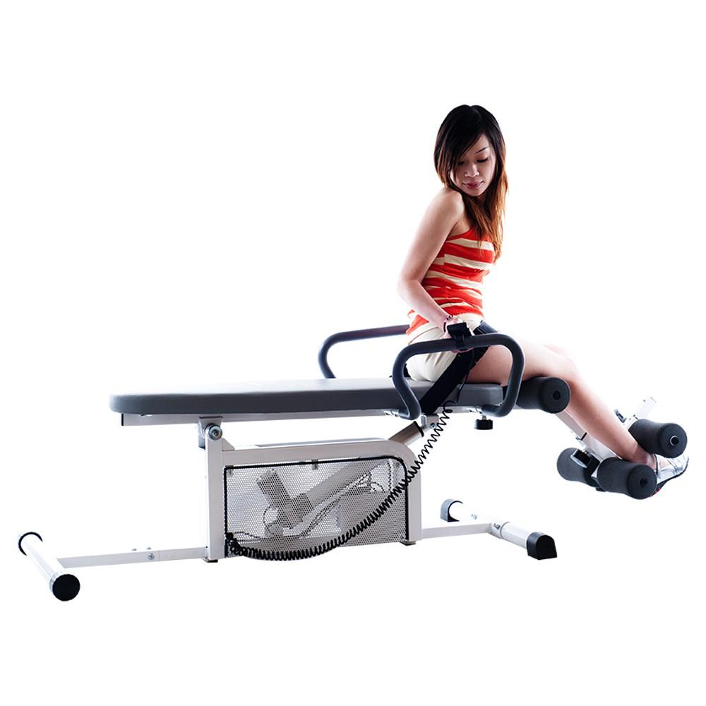 【X-BIKE 晨昌】電動倒立機-對抗地心引力幫助血液循環、瘦腿、拉筋、展骨 台灣精品 50100[免運]