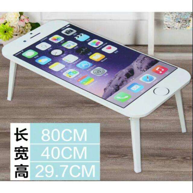 蘋果造型桌子 ,哆啦A夢造型桌,kitty造型桌