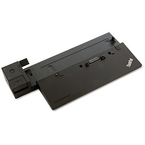 Lenovo ThinkPad X240 X250 X260 T440 T450 T460擴充底座/二手品40A1009
