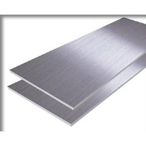 304不鏽鋼板 不鏽鋼板 白鐵板 霧面 0.5mm 30公分平方 學生用 原料現切