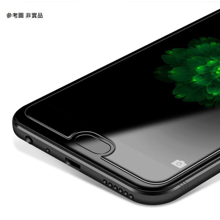 Nokia5.3 滿膠 玻璃膜 保護貼 9H 鋼化玻璃貼 諾基亞 Nokia 5.3