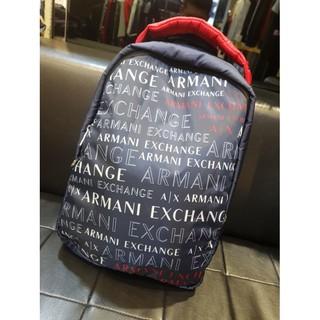AX Armani Exchange 後背包 X6BA907 屏東縣