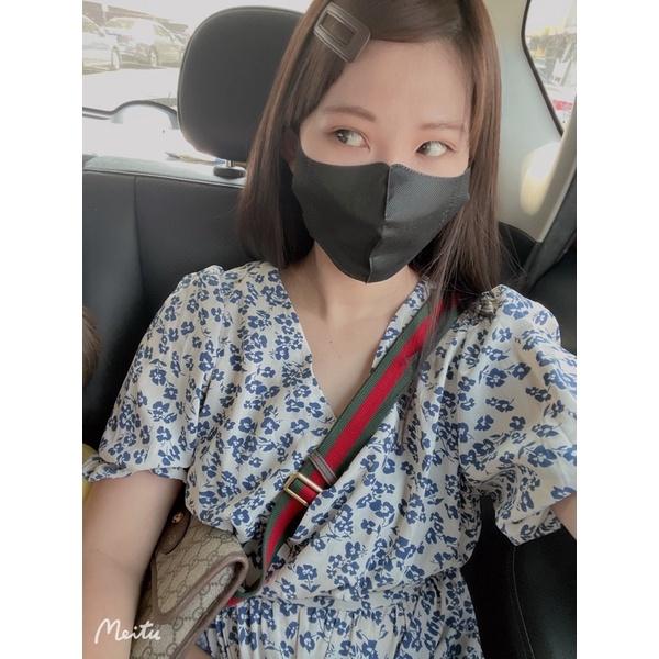 黑色立體口罩❤️台灣製造 BNN 拋棄式三層醫療口罩 成人M系列 50入