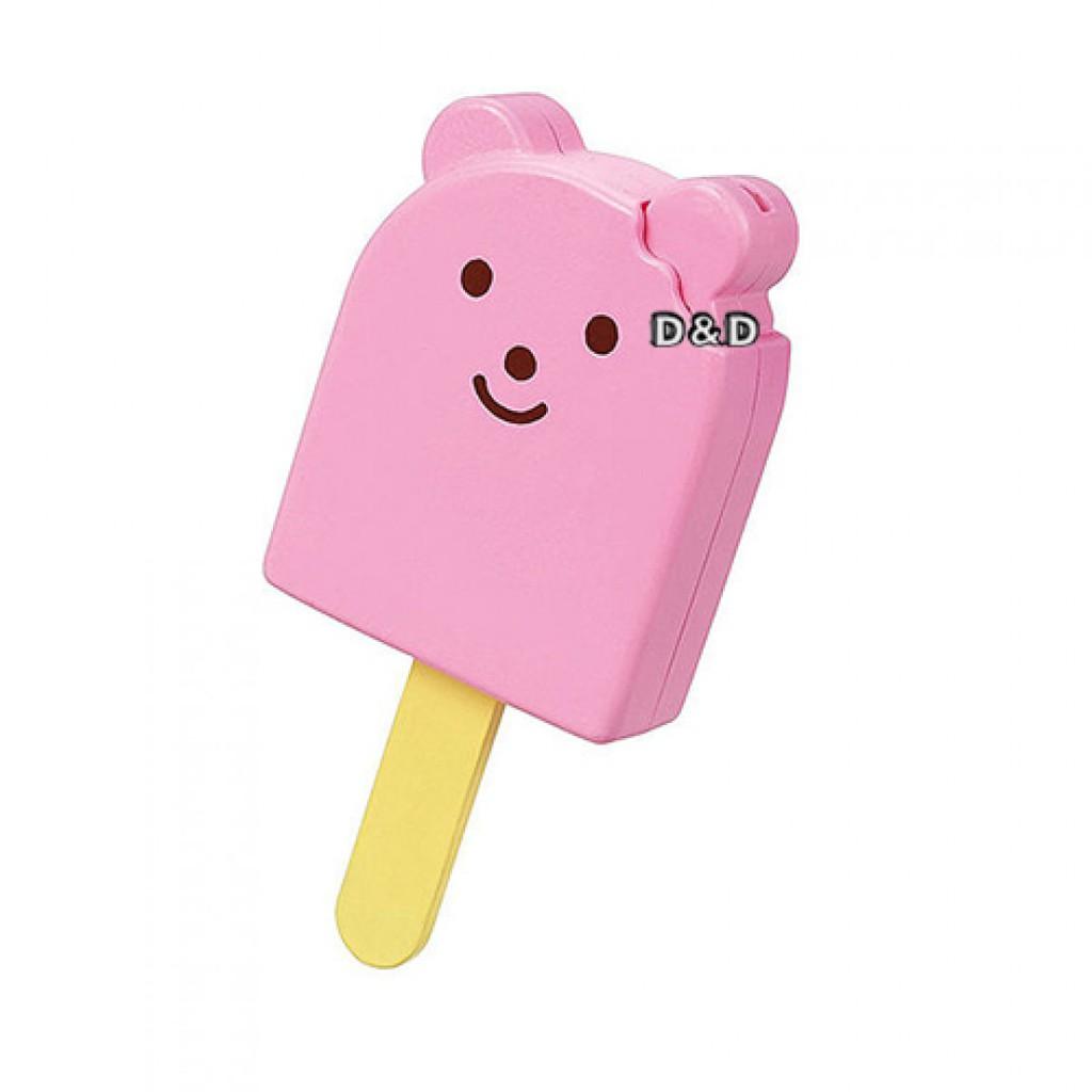 小美樂娃娃 - 冰棒