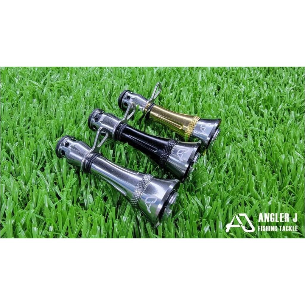 晨曦釣具☀AJ-捲線器配重平衡防撞桿 防撞桿 捲線器 配重 1000-5000型 SHIMANO DAIWA ABU