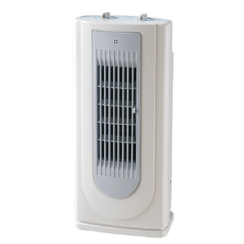 SAMPO 聲寶 定時直立式 陶瓷 電暖器/電暖爐/電熱器 HX-YB12P