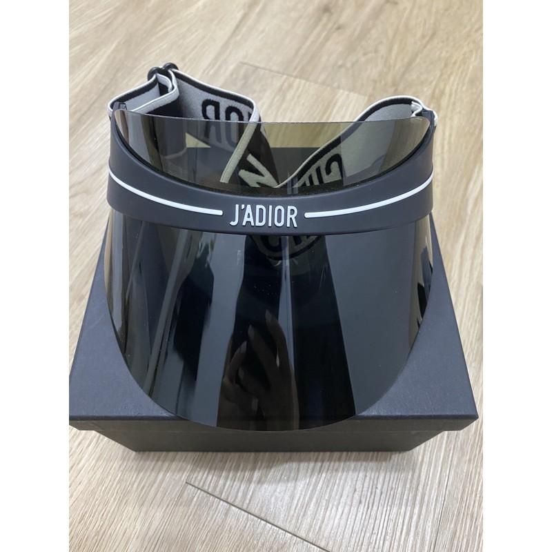 Dior/diorclub1遮陽帽