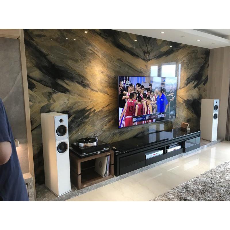 強崧音響 SONY KDL-55X9000H 4K HDR