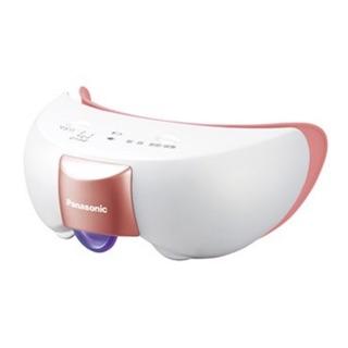可刷卡 全新日本公司貨 PANASONIC 國際牌 EH-SW55 溫感眼部按摩器 蒸氣舒壓眼罩 香薰片功能 新北市