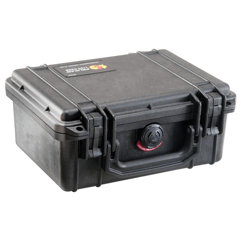 Pelican 1150NF 防水氣密箱(空箱不含泡棉) 塘鵝箱 防撞箱 [相機專家] [公司貨]