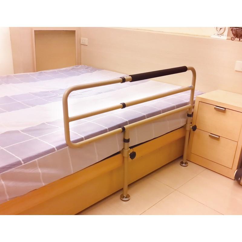 《好康醫療網》耀宏簡易護欄/床邊架YH300