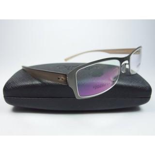 【信義計劃眼鏡】ImeMyself Eyewear Carlsson 卡爾森 CS5014 TR90彈性塑料記憶鏡架 台北市