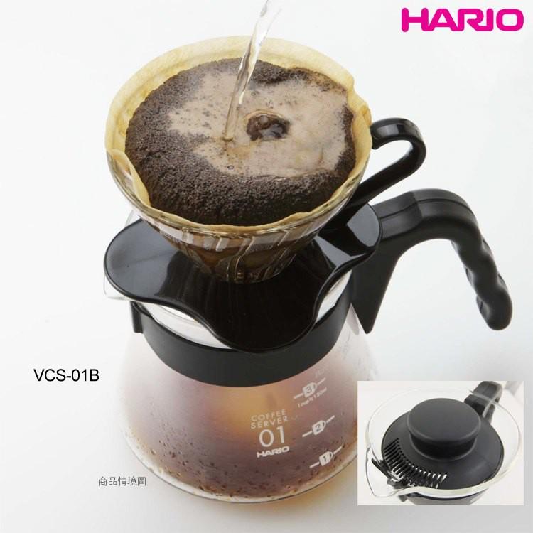 『小仙女咖啡』Hario V60 02 03 濾杯1-4&1-6人份 白色02磁石陶瓷濾杯 附咖啡豆匙