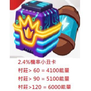 110年最新CP值能量/旋轉Coin Master金幣大師代刷好友邀請3元/幸運輪盤,全場最低價,請看詳細內容