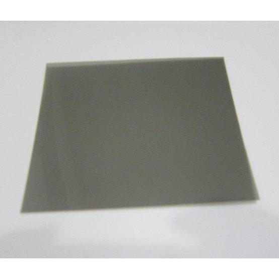 液晶淡化專用 偏光片,有多種尺寸材質供選購,適用於修小螢幕(如遙控器,計算機等液晶螢幕)邊餘料無退換貨服務,請細看選項