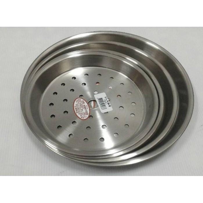 哈哈商城 台灣製 正 304 不銹鋼 內鍋 層 ~ 盤 電鍋 食材 機械 過濾 雞精 鍋具 爐具 餐具 蒸架 茶盤 油炸