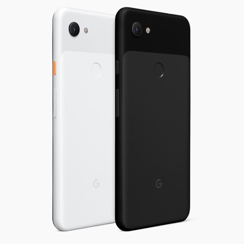 *手機航*Google Pixel 3 XL 128GB( 1220萬畫素 4GB 八核 6.3吋)
