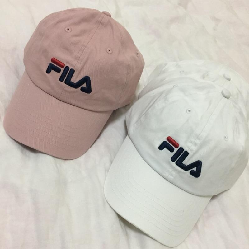 COSTCO 代購全新FILA棒球帽