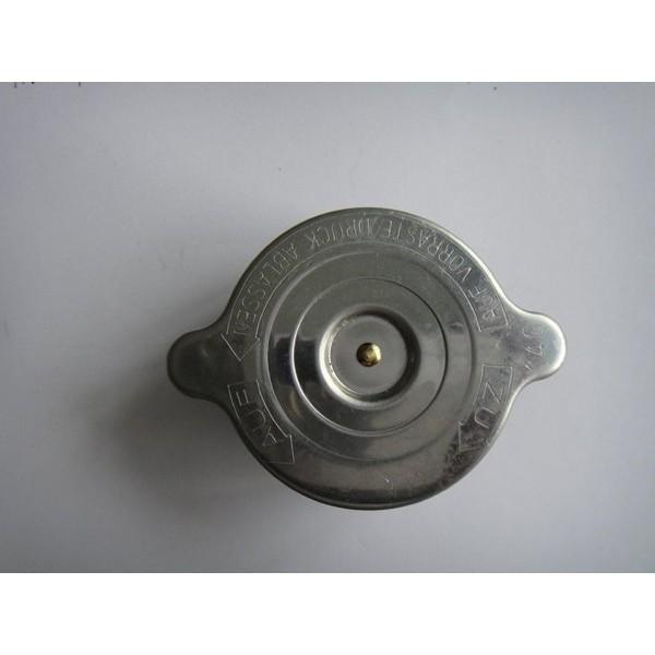 BENZ德製W123/W124/W126/W140/W201/W202/R170不鏽鋼水箱蓋 賓士 副水箱蓋 副水桶蓋