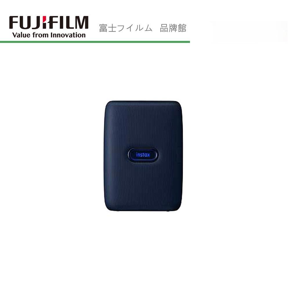 FUJIFILM 富士 instax mini Link 相印機 相片印表機 公司貨 藍色