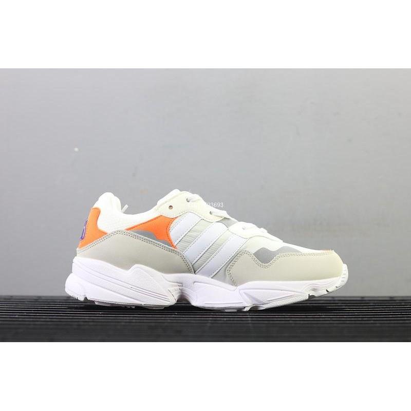 adidas originals Sneaker NMD_R1 PK in weiß 368070