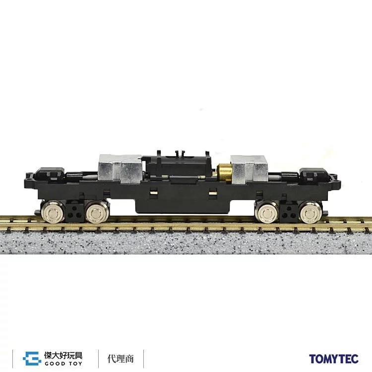 TOMYTEC 259718 鐵道系列 動力部件 TM-20