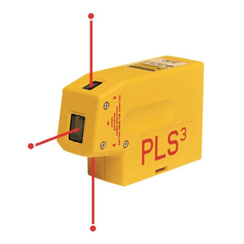 🔥安格拉 5分轉2分接頭  腳架 轉接頭 雷射 轉接座  ✨適用~PLS180 PLS3 AK05