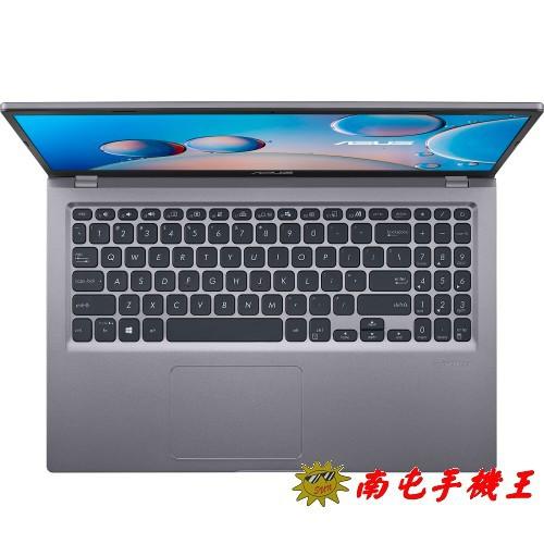 ASUS X515MA N4120 1TB 15.6吋 FHD 星空灰
