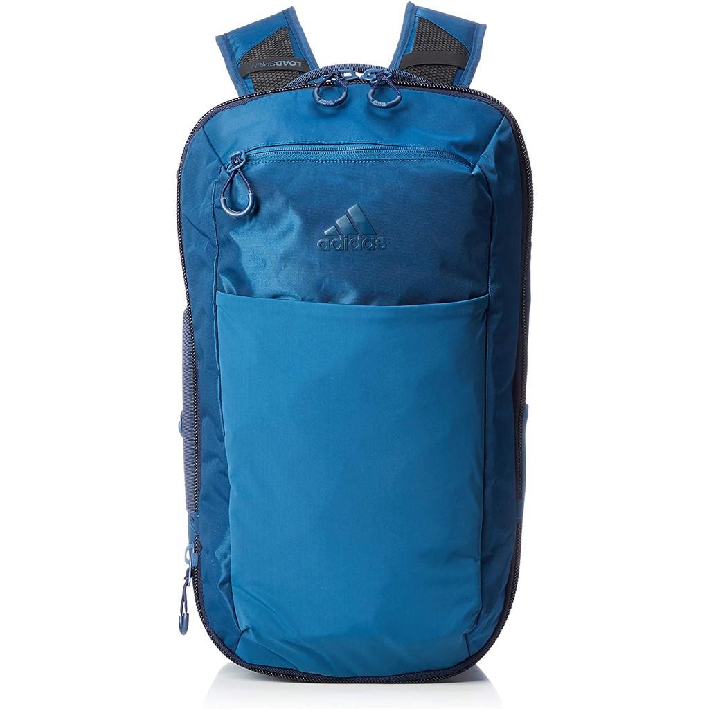 Adidas OPS 3.0系列 後背包 通勤包 25L