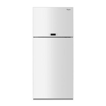 Costco好市多直寄含運 惠而浦 521公升上下門冰箱 WDT2525LW