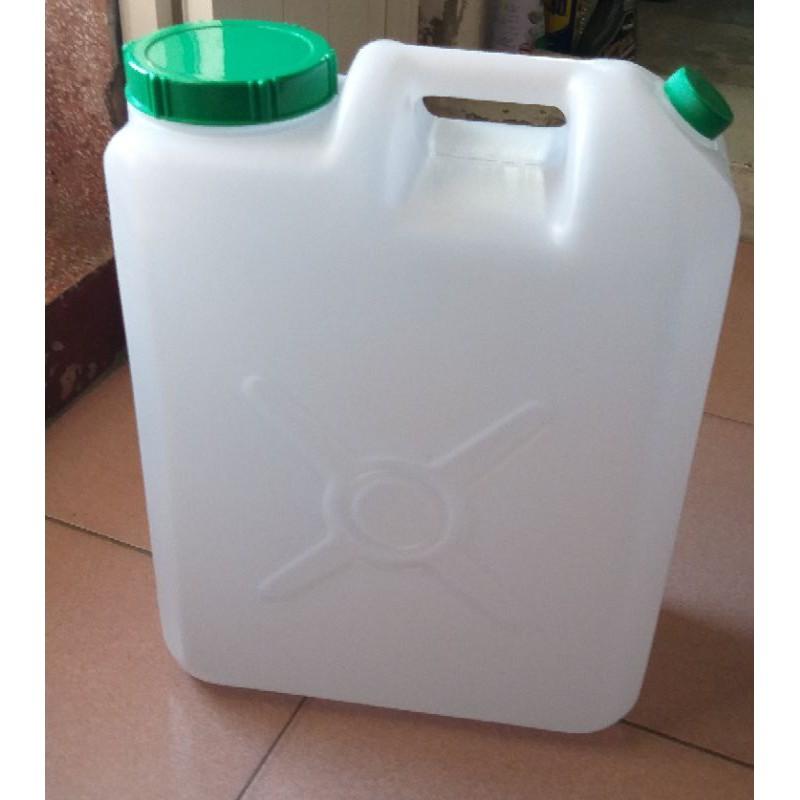 《雙象牌》 水桶 10公升 20公升 30公升 水龍頭 山泉水桶 大口桶 儲水桶 油桶 塑膠桶 桶子10L 20L30L