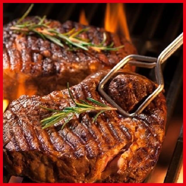 【台中可自取 免運】US傳奇安格斯(PRIME)套餐 牛肉燒烤組A組 高CP值 馬太食品