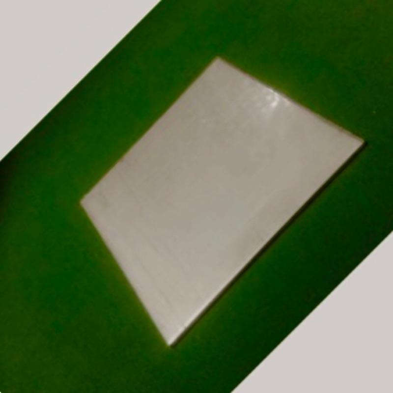 霧面0.5mm白鐵板需要不同尺寸可以吿訴我