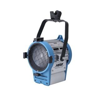 租賃銀行 國產鎢絲燈 650w Tungsten 鎢絲燈具 (租賃) 3小時優惠價 臺北市