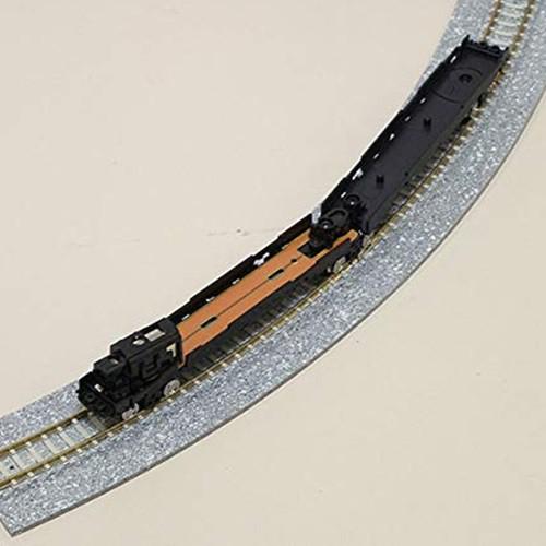 TOMYTEC 264224 鐵道系列 動力部件 TM-27