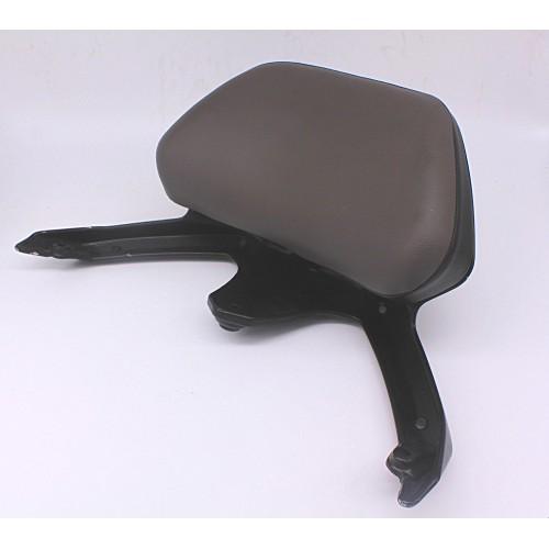 現貨熱賣 現貨 TMAX530原廠改裝坐座墊 後座包後靠背 含支架靠 墊