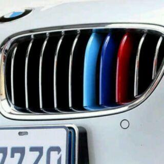 寶馬BMW 三色插扣 3/ 5/ x3/ x5 2013-16系列適用 基隆市