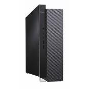 ASUS D940MX-99900K145R NVIDIA GeForce RTX2080TI-11G桌機(台灣本島免運
